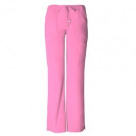 Pantalón HeratSoul Cherokee Rosa - Envío Gratuito