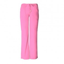 Pantalón HeartSoul para Dama con Cordón - Envío Gratuito