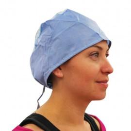 Gorro para Cirujano Kimberly Clark - Envío Gratuito