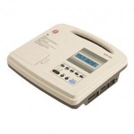 Electrocardiógrafo de 1 Canal Carewell Básico - Envío Gratuito