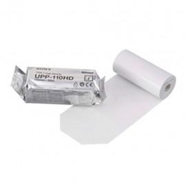 Papel Térmico Sony para Ultrasonido Satinado - Envío Gratuito