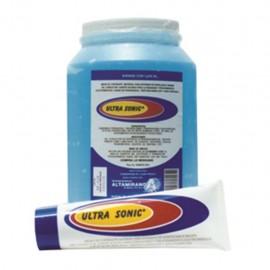 Gel para Ultrasonido de 250 ml - Envío Gratuito