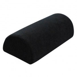 Semi Rollo Orthorest Lumbar - Envío Gratuito