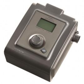 CPAP SYSTEM ONE CON 4 COMPONENTES DE TERAPIA MODELO REMSTAR PLUS C-FLEX - Envío Gratuito
