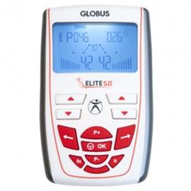 Electroestimulador ELITE SII Globus de 2 canales - Envío Gratuito