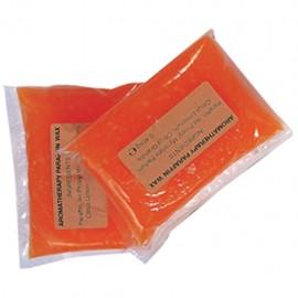 Parafina RMT con Aroma a Limón - Envío Gratuito