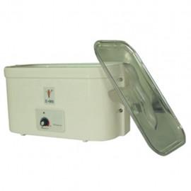 Parafinero RMT con Regulador de Temperatura - Envío Gratuito