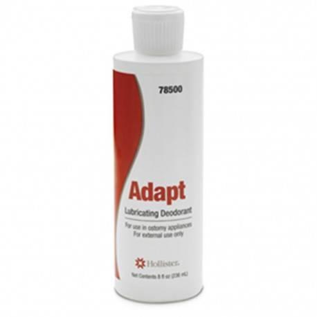 Lubricante y Desodorante Adapt Hollister Botella con 236 ml - Envío Gratuito
