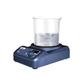 Agitador magnético digital. Modelo SM-PA - Envío Gratuito