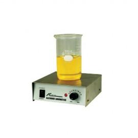 Agitador magnético. Modelo FE-314 - Envío Gratuito