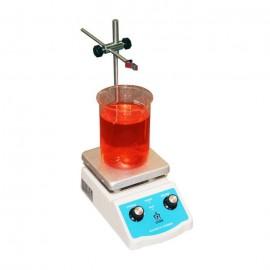 Agitador magnético. Modelo JB-MASTER - Envío Gratuito