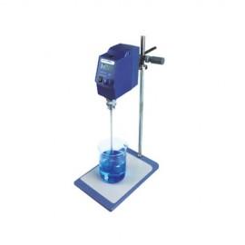 Agitador digital de cabezal elevado. Modelo 40-PRO - Envío Gratuito