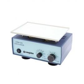 Agitador universal (oscilador). Modelo CRM-OS1 - Envío Gratuito