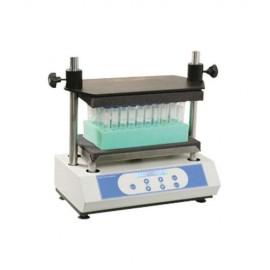 Agitador vórtex multi-tubo. Modelo VM-100 - Envío Gratuito