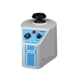 Agitador vórtex. Modelo L-VM1000 - Envío Gratuito