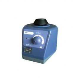 Agitador vórtex. Modelo MX-S - Envío Gratuito