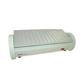 Mezclador de sangre 200. Modelo LTTR-200 - Envío Gratuito