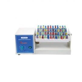 Agitador rotativo multifuncional. Modelo CVP-212 - Envío Gratuito