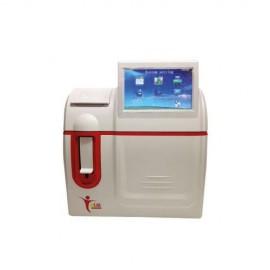 Analizador de electrolitos 10B. Modelo ELECTRO-10B - Envío Gratuito