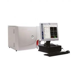 Analizador automático de hematología 5200. Modelo HEMALYZER 5200 - Envío Gratuito