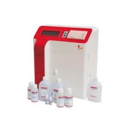 Analizador de electrolitos 10A. Modelo ELECTRO-10A - Envío Gratuito