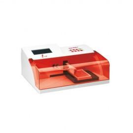 Lavador de microplacas. Modelo H WASHER 1 - Envío Gratuito