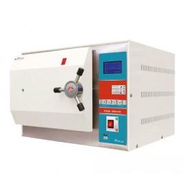 Autoclave horizontal automática A17. Modelo TE-A17FPS - Envío Gratuito