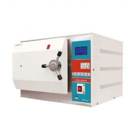 Autoclave horizontal automática A22. Modelo TE-A22FPS - Envío Gratuito