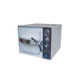 Autoclave horizontal. Modelo ECO-250L - Envío Gratuito