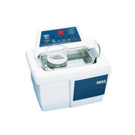 Baño ultrasónico. Modelo 8893 - Envío Gratuito