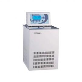 Baño termostático con circulación y refrigeración. Modelo DC-2006 - Envío Gratuito