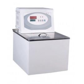 Baño termostático con circulación. Modelo SC-15 - Envío Gratuito