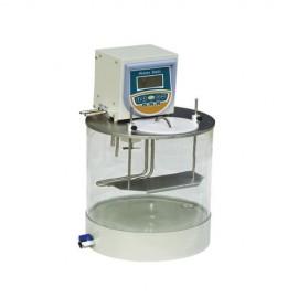 Baño termostático con circulación. Modelo SC-30B - Envío Gratuito
