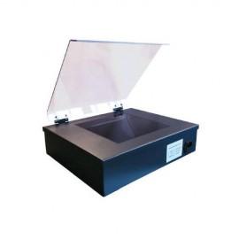Transiluminador. Modelo GL-3120 - Envío Gratuito
