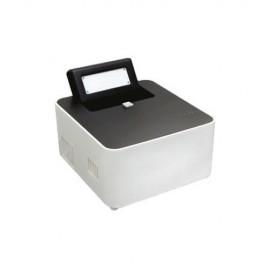 Sistema de PCR en tiempo real (RT-PCR). Modelo MINI-8 - Envío Gratuito