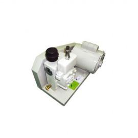 Bomba de vacío. Modelo FE-1400 - Envío Gratuito