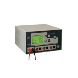 Fuente de poder para cámaras de electroforesis. Modelo CS-300C - Envío Gratuito