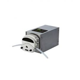 Bomba peristáltica. Modelo RD100-01 - Envío Gratuito