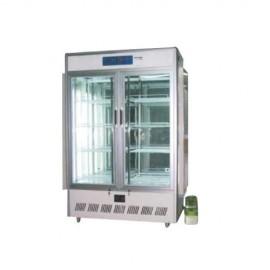 Cámara climática. Modelo C1000D - Envío Gratuito