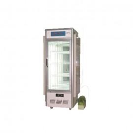 Cámara climática. Modelo C500D - Envío Gratuito