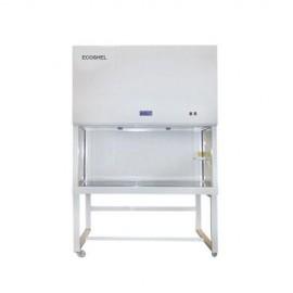 Campana de flujo laminar horizontal. Modelo ECO-1300 - Envío Gratuito
