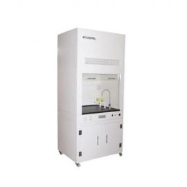 Campana de extracción de humos sin ductos. Modelo DFH10 - Envío Gratuito