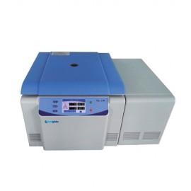 Centrífuga refrigerada. Modelo CENTRIFICIENT VI-HIGH - Envío Gratuito