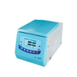 Centrífuga Micro. Modelo CENTRIFICIENT VI MICRO - Envío Gratuito