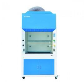 Campana de extracción de humos. Modelo FH1000(A) - Envío Gratuito