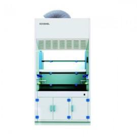 Campana de extracción de humos. Modelo FH1000(P) - Envío Gratuito