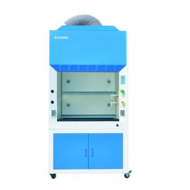 Campana de extracción de humos. Modelo FH1200(A) - Envío Gratuito