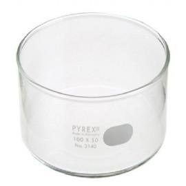 Cristalizador PYREX - Envío Gratuito