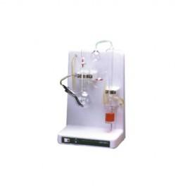 Aparato Micro-Kjeldahl (destilación). Modelo GL-FC100 - Envío Gratuito