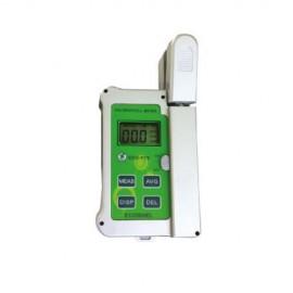 Medidor de clorofila. Modelo ECO-TYS - Envío Gratuito